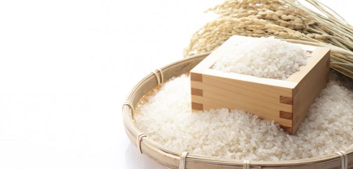 電気炊飯器は20世紀の習慣。21世紀はガス火で米を炊こう
