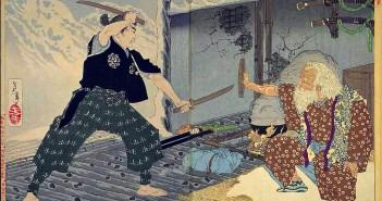 1280px-Musashi_vs._Bokuden