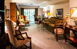family-room-382150_1280