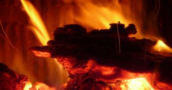 fire_fire