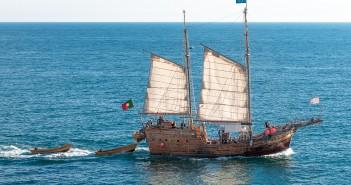 pirate-ship-527364_1280
