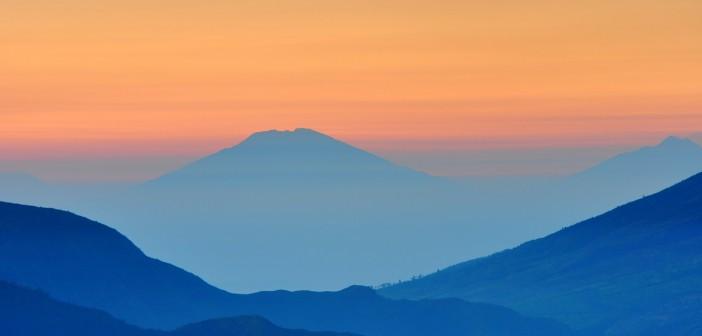 landscape-731224_1280