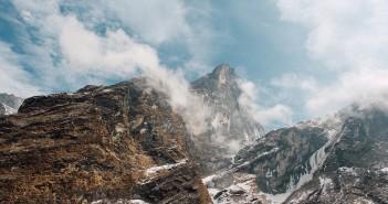 mountains-802056_1280