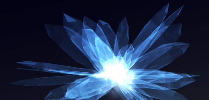 crystal27