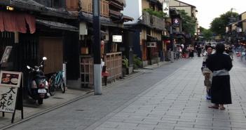 kimono_2