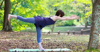 yoga_hero_3