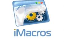 imacros_rec