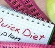 quck-diet-plan