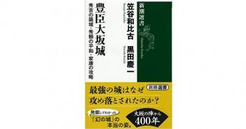 toyotomi-hon3