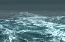 rough-sea-