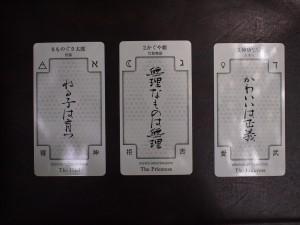 uuP1017801