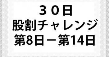 wakon-matawari-8-14