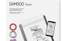bamboo-salte