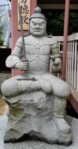 daishogun